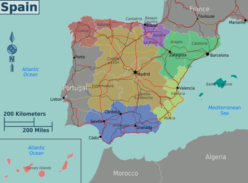800px-Spain map