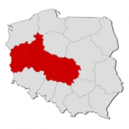 SmartTravel Greater Poland