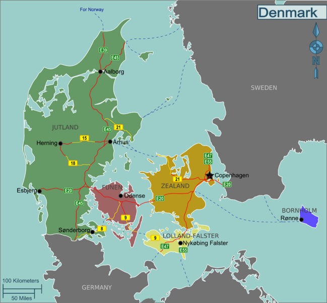 649px-Denmark regions map1