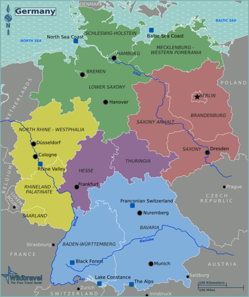 503px-Germany Regions 02