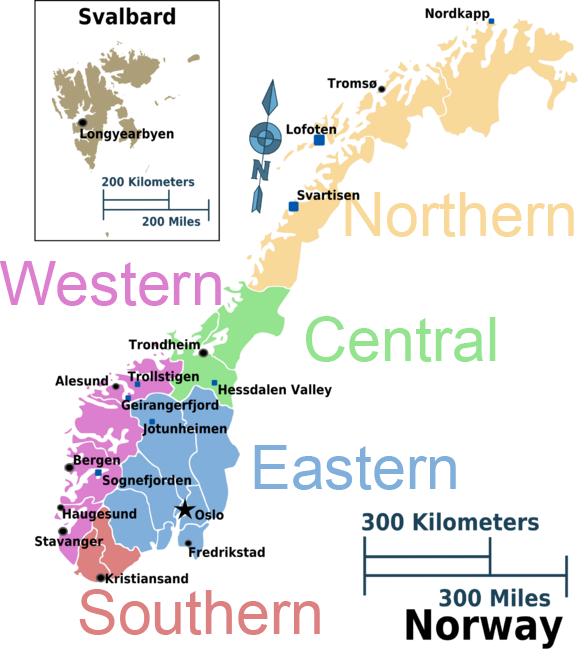 580px-Norway regions map new