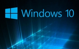 Windows 10 kommer 29. juli 2015