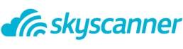 Chinese online travel company buys Skyscanner