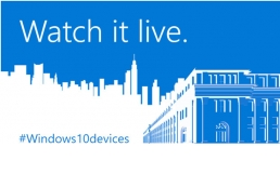 exciting news about Windows 10 devices